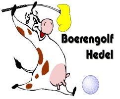 Boerengolf Hedel